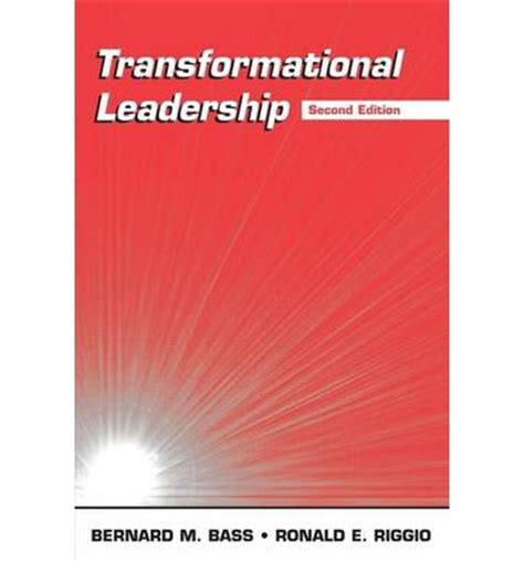 Leadership Theories and Styles: A Literature Review